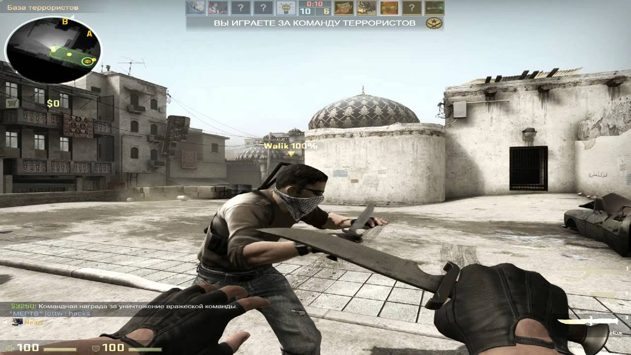 How the csgo boosting for skins helps to change the skin tone?