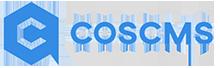 coscms
